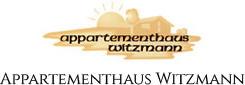 Appartmenthaus Witzmann